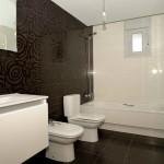 Promoción Santa Barbara baños