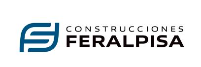 Construcciones Feralpisa