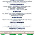 Ejercito Español 17 memoria calidades 2