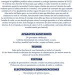 Ejercito Español 17 memoria calidades 3